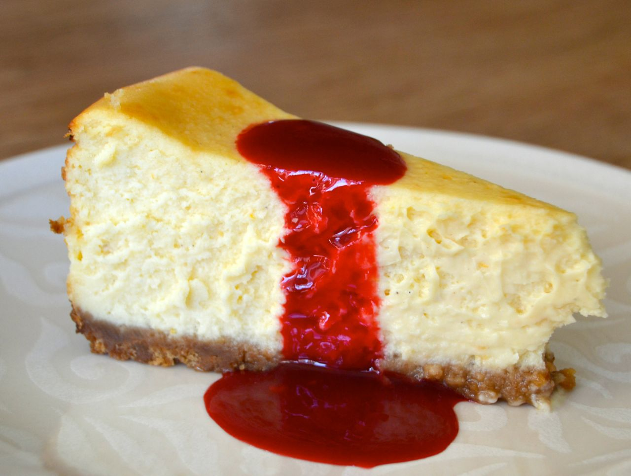 new-york-style-cheesecake-halloncoulis.jpg